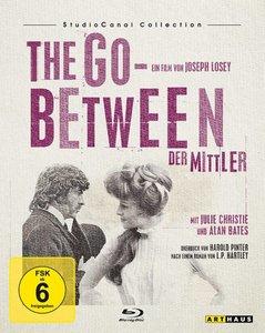 The Go Between - Der Mittler