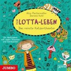 Mein Lotta-Leben [9]