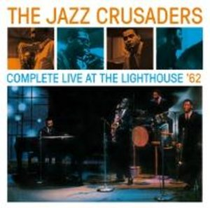 Complete Live At The Lighthous