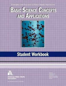 Basic Science Student Workbook, 4th Edition (Principles and Prac