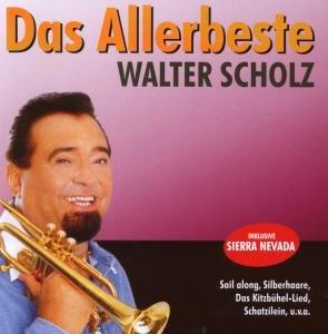 Scholz, W: Allerbeste