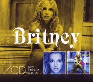 In The Zone/Britney