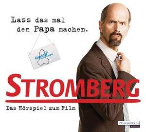 Stromberg - Das Hörspiel zum Film