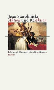 Aktion und Reaktion