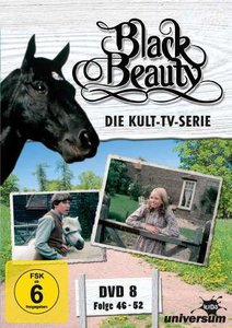 Black Beauty TV-Serie 8