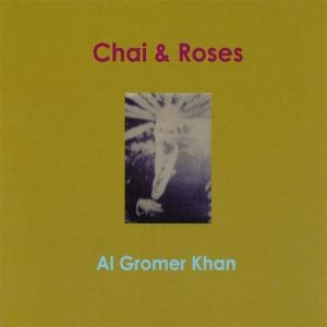 Chai & Roses