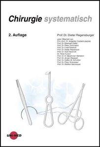 Chirurgie systematisch