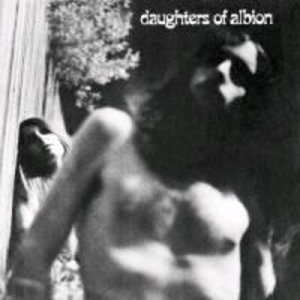 Daughters Of Albion (Remaster.+Expanded)