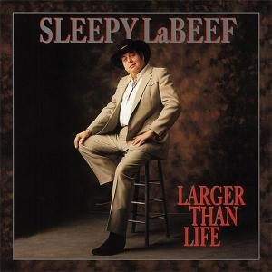 Larger Than Life 6-CD & Book