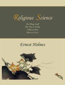 Religious Science