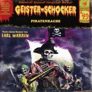 Piratenrache-Vol.49