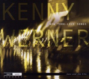 New York-Love Songs
