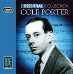 Essential Collection-Cole Porter