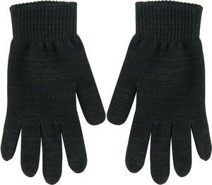 Speedlink CALOR Touchscreen Gloves, Handschuhe für Smartphone, L