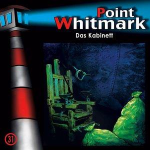 Point Whitmark 31: Das Kabinett