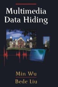 Multimedia Data Hiding