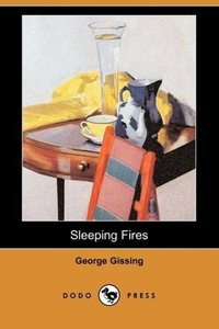 Sleeping Fires (Dodo Press)