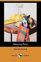 Sleeping Fires (Dodo Press) - zum Schließen ins Bild klicken