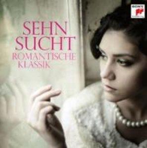 Sehnsucht - Romantische Klassik