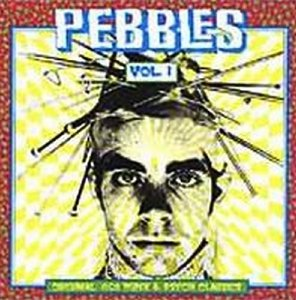 Pebbles Vol.1