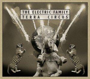 Terra Cicus (Lim.Ed.)