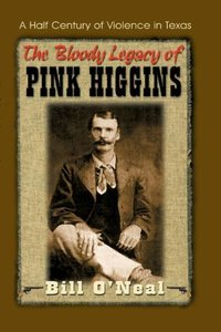 The Bloody Legacy of Pink Higgins