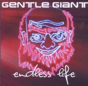 Endless Life