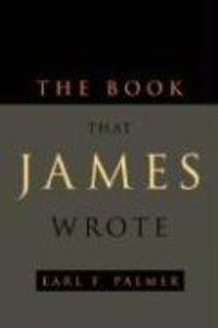 The Book that James Wrote