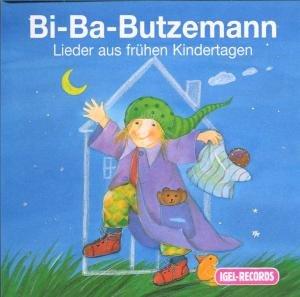 Bi-Ba-Butzemann