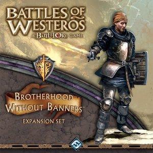 Heidelberger HE430 - Schlachten von Westeros: Bruderschaft ohne