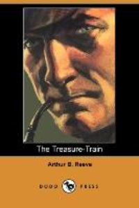 The Treasure-Train