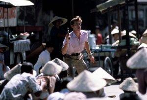 Saigon - Der Tod kennt kein Gesetz