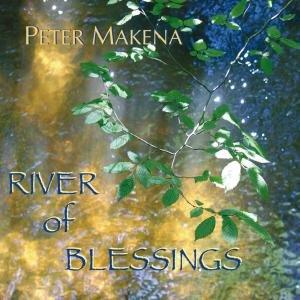 River Of Blessings