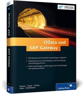 OData und SAP Gateway