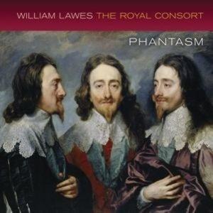 The Royal Consort Sett 1-10