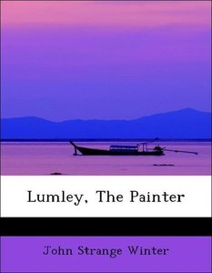 Lumley, The Painter