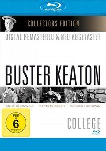 Keaton,Buster