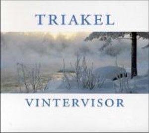 Vintervisor-Winterweisen