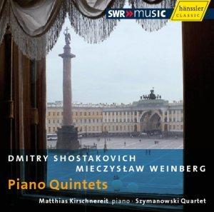 Klavierquintette