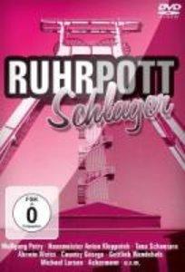 Ruhrpott Schlager DVD