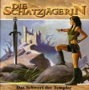 Das Schwert Der Templer-Vol.2