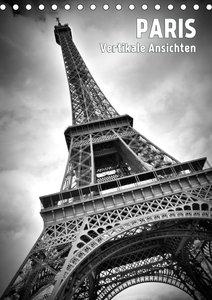 PARIS Vertikale Ansichten