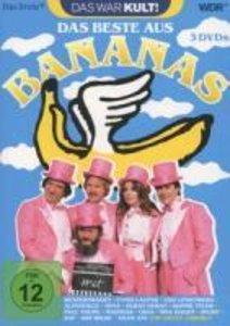 WDR Kult Klassiker-Bananas