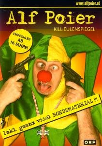 Kill Eulenspiegel