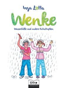 Wenke