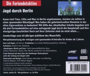 Jagd Durch Berlin (09)