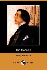 The Mansion (Dodo Press)