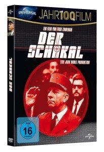 Der Schakal-Jahr100Film