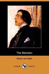 The Mansion (Dodo Press)