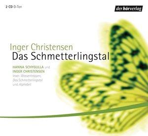 Das Schmetterlingstal
